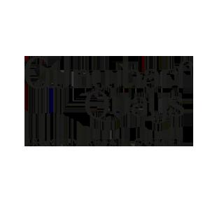 Gunwharf Quays Portsmouth logo