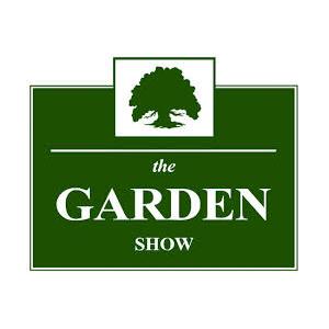 The Garden Show logo