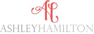 Ashley Hamilton logo