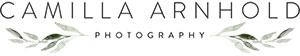 Camilla Arnhold Photography logo