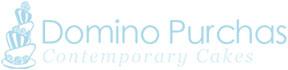 Domino Purchas logo