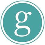 Gastro Catering logo