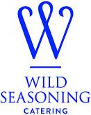 Wild Seasoning Catering logo