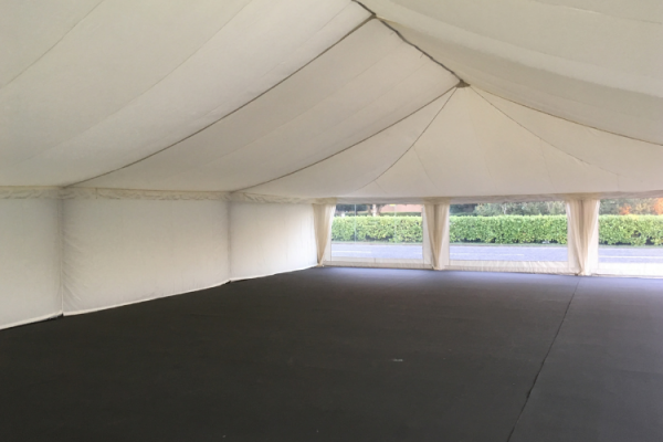 Marquee Solutions   Lewis Marquees
